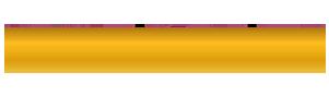Noveny-logo best