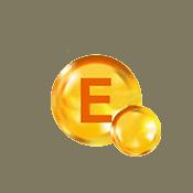 Vitamin E Rich